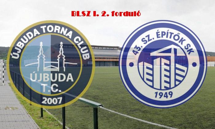 JBUDA43v