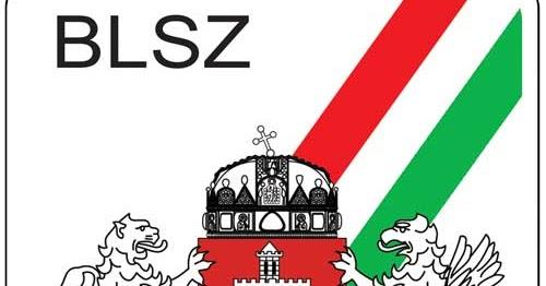 blsz_logo-2013
